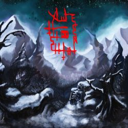 Review for Faceless Nihilist - The Absurd Existence