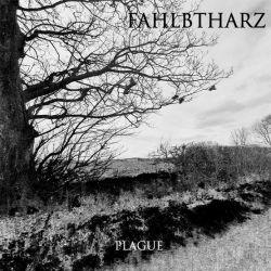 Reviews for Fahlbtharz - Plague