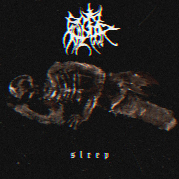 Fahlbtharz - Sleep