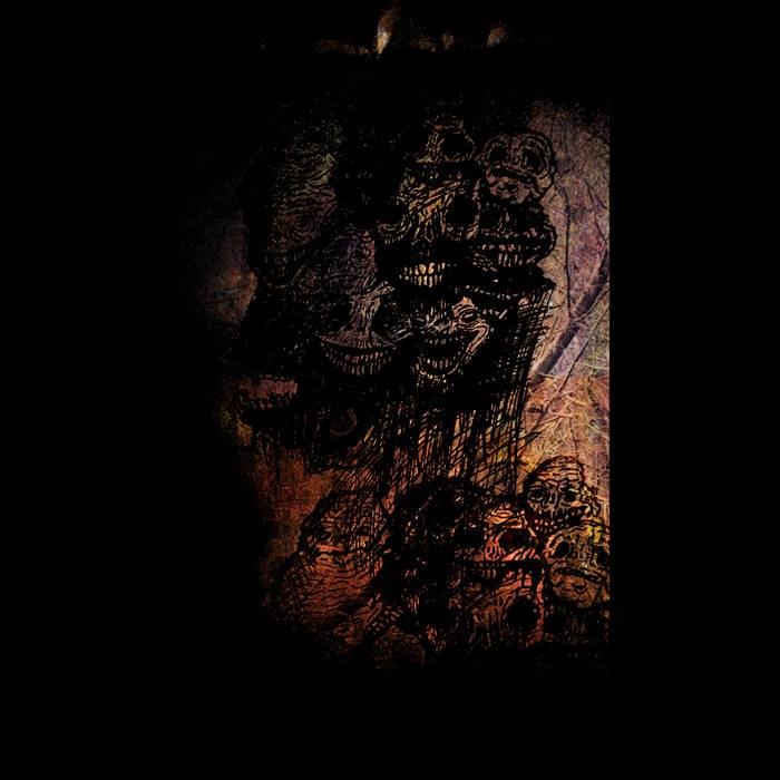Reviews for Fahlbtharz - Who Do We Save?