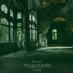 Failure - Through Memories