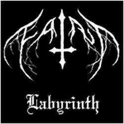 Faint - Labyrinth