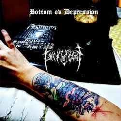 Review for Faith of Gestalgt - Bottom ov Depression