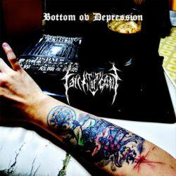 Reviews for Faith of Gestalgt - Bottom ov Depression