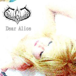 Reviews for Faith of Gestalgt - Dear Alice