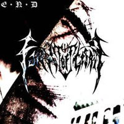 Review for Faith of Gestalgt - E・N・D