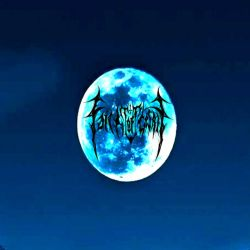 Reviews for Faith of Gestalgt - Inner Space II