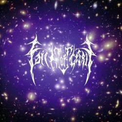 Faith of Gestalgt - Stargazer