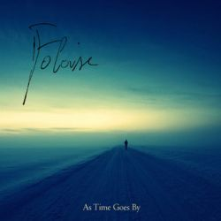 Falaise - As Time Goes By