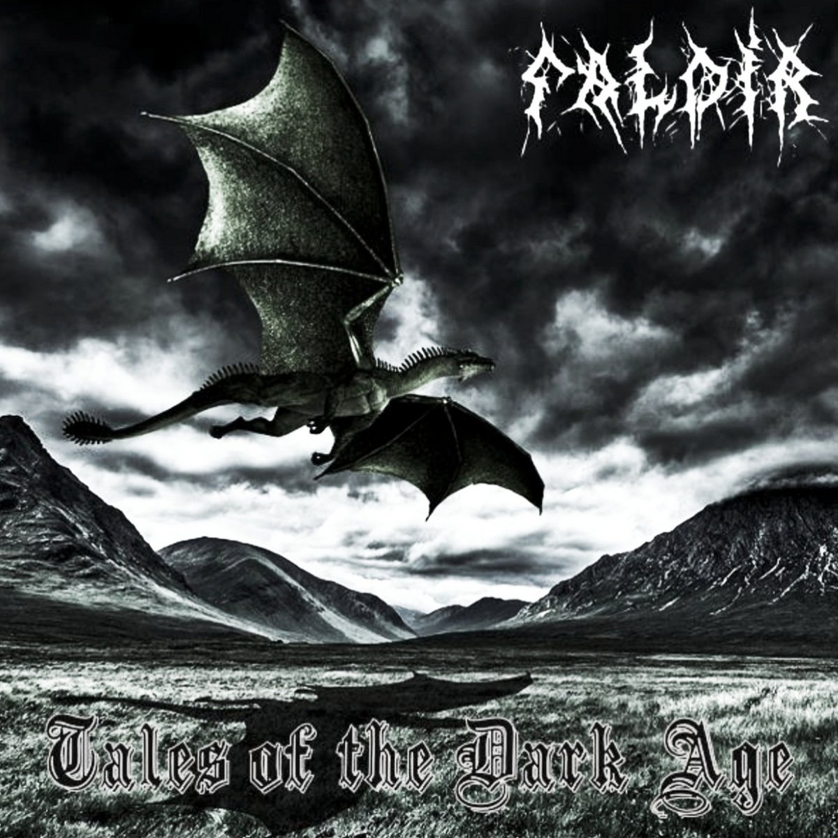 Reviews for Faldir - Tales of the Dark Age