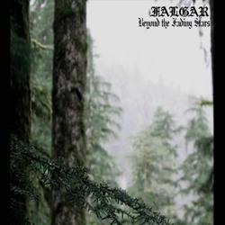 Review for Falgar - Beyond the Fading Stars
