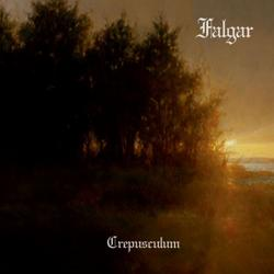 Reviews for Falgar - Crepusculum