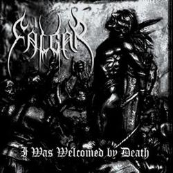 Review for Falgar - I Was Welcomed by Death
