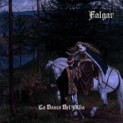 Reviews for Falgar - La Dama del Alba