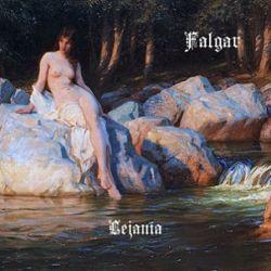 Reviews for Falgar - Lejanía