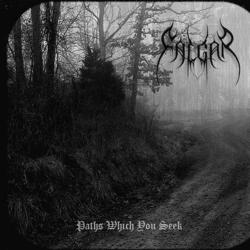 Review for Falgar - Paths Which You Seek