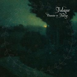 Review for Falgar - Viento y Fango
