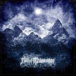 Fall of Midwinter - Fall of Midwinter