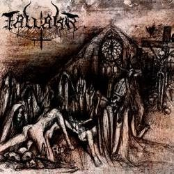 Review for Fallakr - LVC