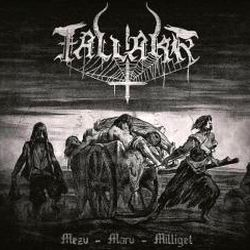 Review for Fallakr - Mezv - Marv - Milliget