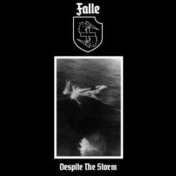Falle - Despite the Storm
