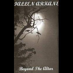 Fallen Arkane - Beyond the Altar