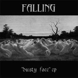 Falling - Dusty Face