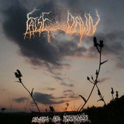 False Dawn - Onwards into Nothingness