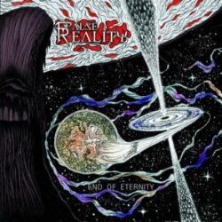 Review for False Reality - End of Eternity