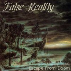 Review for False Reality - Escape from Doom