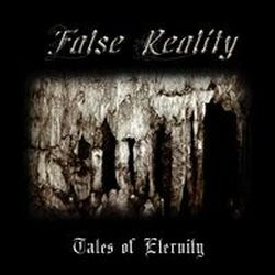 Review for False Reality - Tales of Eternity