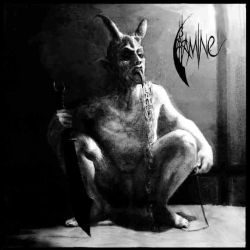 Review for Famine - Famine