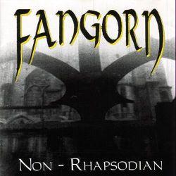 Fangorn (DEU) - Non-Rhapsodian