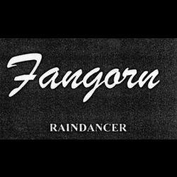 Fangorn (DEU) - Raindancer