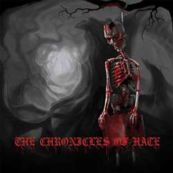 Review for Fantoft - The Chronicles of Hate