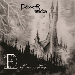 Reviews for Far from Everything - Pássaros Feridos