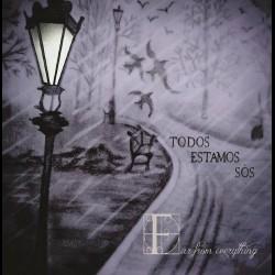 Reviews for Far from Everything - Todos Estamos Sós