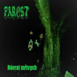 Reviews for Farost - Návrat Mŕtvych