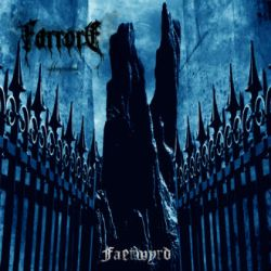 Review for Farrore - Færwyrd
