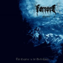 Review for Farrore - The Emperor to the Dark Epoch