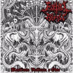 Fatal Beast - Blasfêmia, Violência e Òdio