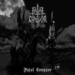 Fatal Conquer - Fatal Conquer