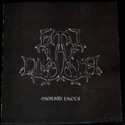 Review for Fatal Demeanor - Morbid Facts