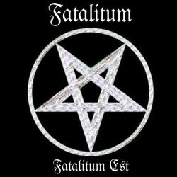 Review for Fatalitum - Fatalitum Est