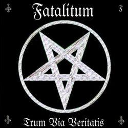 Fatalitum - Trum Via Veritatis