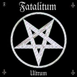 Review for Fatalitum - Ultrum