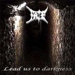 Fate - Lead Us to Darkness