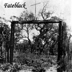 Fateblack - Commanchaco