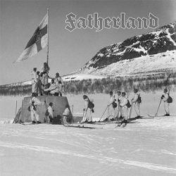Fatherland (FIN) - Fatherland
