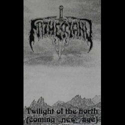 Fatherland (POL) - Twilight of the North (Coming New Age)